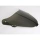 Smoke SR Series Windscreen - 20-155-02