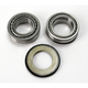 Steering Stem Bearing Kits - 22-1055