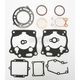 Top End Gasket Set - C7393