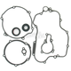Dirt Bike Bottom-End Gasket Kit - C3349