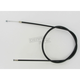 39 3/4 in. Choke Cable - 05-0185