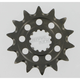 14 Tooth Ultralight Front Sprocket - 289U-520-14GP