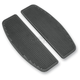 Replacement Driver Floorboard Inserts - 1621-0462