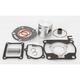 Pro-Lite PK Piston Kit - PK1265