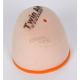 Foam Air Filter - 151009