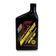 4 Stroke Synthetic SAE 10W30 Engine Oil - KL-830