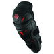 Stryker Knee Armor - 2704-0238