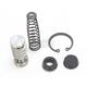 Rear Master Cylinder Rebuild Kit - 0617-0136