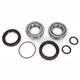 Rear Wheel Bearing Kit - PWRWK-C05-000