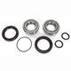 Rear Wheel Bearing Kit - PWRWK-C05-000