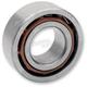 Clutch Hub Bearing - A-37906-84