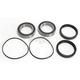 Rear Wheel Bearing Kit - 301-0098