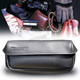 Switchblade Holdster Windshield Bag - N1321