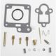 Carburetor Rebuild Kit - 1003-0032