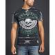 AC Renegades T-shirt