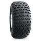 Rear K-290 Scorpion 20x7-8 Tire - 082900874A1