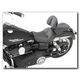 SaddleHyde GC-Style Dominator Pillion Pad - 806-040-162