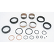 Fork Seal/Bushing Kit - PWFFK-K03-021