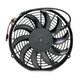 OEM Style Replacement Cooling Fan - 1901-0340