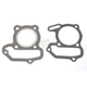 Top End Gasket Kit - C3457