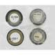 Steering Stem Bearing Kit - 0410-0020