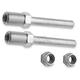 Rear Adjustable Lowering Kit - WO201