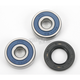 Front Wheel Bearing Kit - A25-1159