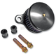 Air Cleaner Assemblies - 10-200B
