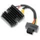 Hot Shot Series Regulator/Rectifier - 10-419H