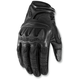 Stealth Overlord Resistance Gloves