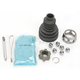 Inboard CV Joint Rebuild Kit - 0213-0500