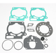 Top End Gasket Set - M810304