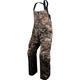Realtree Xtra Camo Hardwear Pants