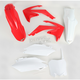 Complete Body Kit - HOKIT114-999