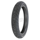 Front Tourance Next 110/80VR-19 Blackwall Tire - 2084700