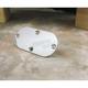 Chain Inspection Cover - DS-325293