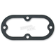 AFM Series Inspection Cover Gasket - C9331F5