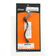 Steel Folding Shift Lever - MKT4