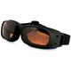 Piston Goggles - BPIS01A