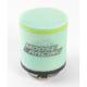 Precision Pre-Oiled Air Filter - 1011-0859
