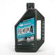 Maxum 4 Extra Premium Oil - 39901