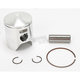 Pro-Lite Piston Assembly - 833M04750