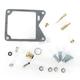Carburetor Repair Kit - 18-2577