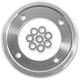 Clutch Adjuster Plate - 1132-0590