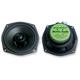 Speaker Power Kit - KVR POWER KIT