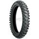 Rear M204 110/90-19 Tire - 119825