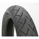 Front ME880 XXL 140/70V-21 Blackwall Tire - 1772400