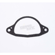 Starter Housing Gasket - 60559-80