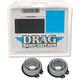Swingarm Bearing Kit - 1302-0084