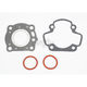 Top End Gasket Set - M810407
